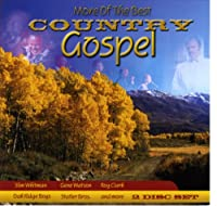 Best of Country Gospel 2