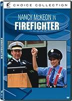Firefighter [DVD] [Import]