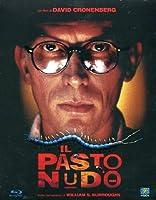 Il Pasto Nudo [Italian Edition]