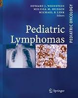 Pediatric Lymphomas (Pediatric Oncology)