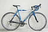 k)PINARELLO(ピナレロ) FP 2(エフピー 2) ロードバイク 2009年 50サイズ