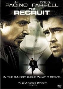 リクルート [DVD]