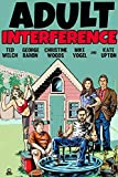Adult Interference [DVD]