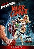 Killer Campout [DVD] 画像