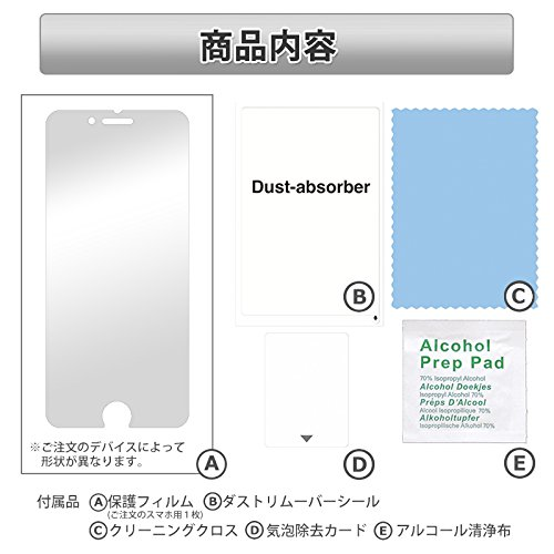 MS factory Lenovo yoga book 液晶保護 フィルム シート アンチグレア 反射低減 非光沢 マット ヨガブック 日本製 fiel.D MXPF-yogabook-AG