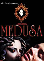 Medusa / [DVD]