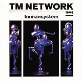 humansystem (完全生産限定盤)