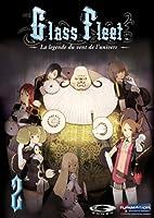 Glass Fleet 2 [DVD] [Import]