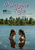 Porcupine Lake [DVD]