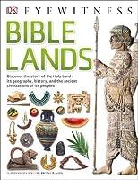 Bible Lands (Eyewitness) by BIBLE LANDS -(1905-07-08)