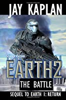 The Battle (Earth Series for Young Adults)