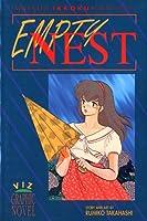 Maison Ikkoku, Volume 5: Empty Nest