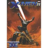 X-MEN―アルティメット (11) (アメコミ新潮)