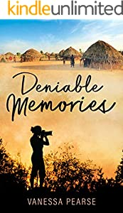 Deniable Memories (English Edition)