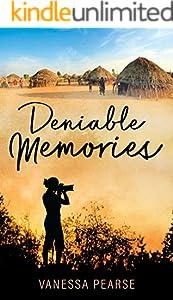 Deniable Memories (English Edition)