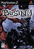 BUSIN φ Wizardry Alternative NEO