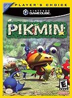 Pikmin / Game