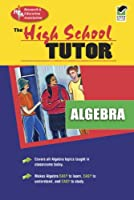 High School Algebra Tutor (High School Tutors)