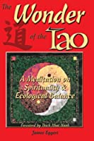 The Wonder of the Tao