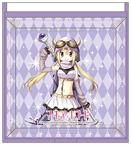 マギアレコード 魔法少女まどか☆マギカ外伝/ジュエリーミラー(深月フェリシア)