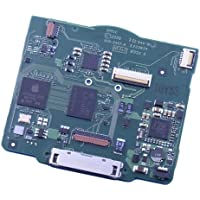 【ロジックボード】【Logicboard Motherboard Mainboard】 for iPod Classic 最終型160GB