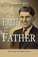 Faith of My Father