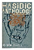 Hasidic Anthology