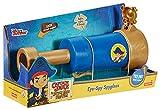 Fisher-Price - Disney Captain Jake and the Never Land Pirates - Eye-Spy Spyglass