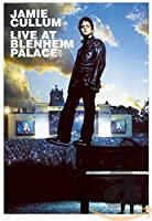 Live at Blenheim Palace [DVD] [Import]