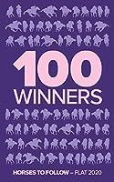 100 Winners: Horses to follow Flat 2020
