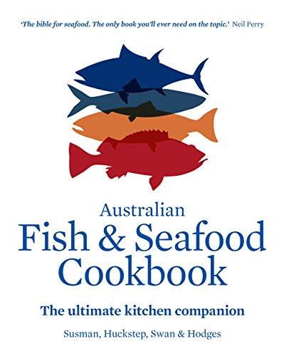 Australian Fish and Seafood Co...