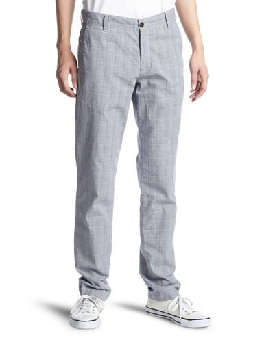 5ポケット パンツ 351812027 フランクリン&マーシャル