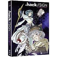 .hack//SIGN:コンプリート・シリーズ 北米版 / .Hack/ / Sign: Complete Series