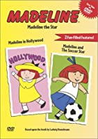 Madeline: The Star