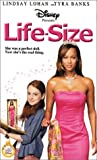 Life-Size [VHS] [Import]