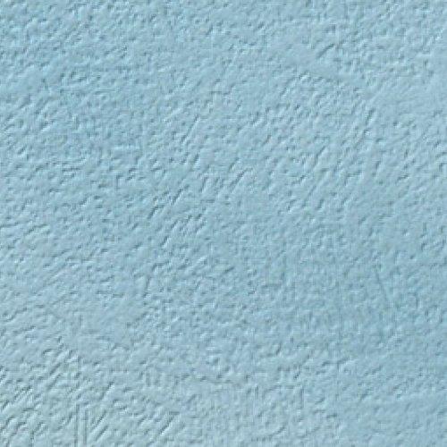 国産壁紙(クロス) 糊なし サンゲツ Reserve(2012-2014) 天井 RE-2619【1m単位切売】