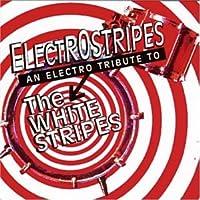 An Electro Tribute to the White Stripes