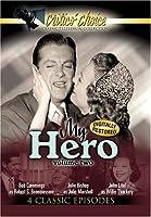 My Hero 2 / [DVD] [Import]