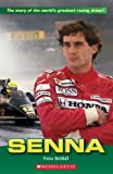 Senna Book Only (Scholastic Readers)