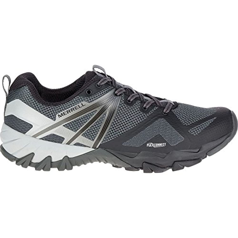 (メレル) Merrell メンズ ハイキング?登山 シューズ?靴 MQM Flex Shoes [並行輸入品]