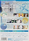 ARIA The NATURAL Navigation.3 [DVD]