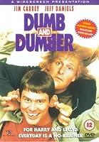 Dumb and Dumber [DVD]