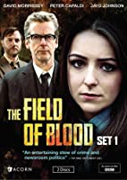 Field of Blood Set 1 [DVD] [Import]