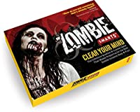 Zombie Smarts: Clear Your Mind