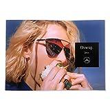【Mercedes-Benz】 Growup限定Photobook