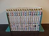 マギ シンドバッドの冒険 コミック 1-16巻セット