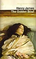 The Golden Bowl (Modern Classics)