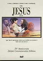 Jesus Film [DVD]