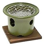 【 日本製 】 伝熱プレート 保温器 敷板 セット   保温用 固形燃料 使用タイプ   主に調理済み料理の保温用