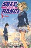 SKET DANCE 7 (ジャンプコミックス)